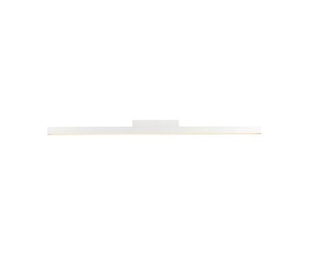 Plafon de Led 24W Lia Branco - Bivolt | WestwingNow