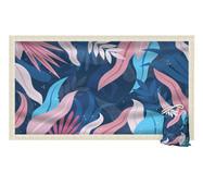 Canga Flamingo | WestwingNow