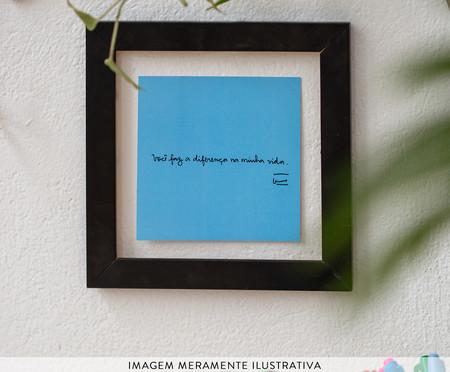 Cartão - Gratidão | WestwingNow