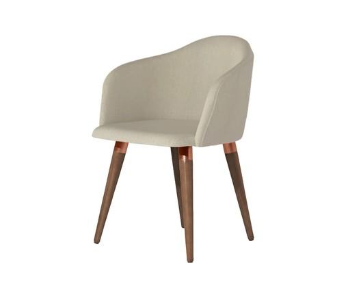 Cadeira Kari - Fendi, Fendi   WestwingNow