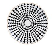 Prato Decorativo em Cerâmica Fany | WestwingNow