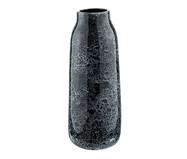 Vaso em Cerâmica Ani - Preto | WestwingNow