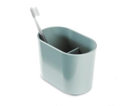 Porta-Escova de Dentes Fran | WestwingNow