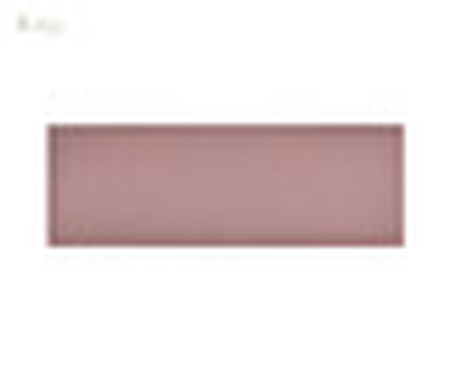 Cabeceira Modular em Veludo Duni Linear - Off White | WestwingNow