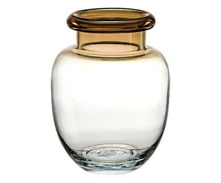Vaso de Vidro Jole | WestwingNow