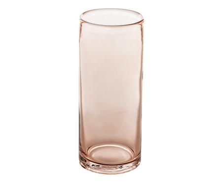 Vaso de Vidro Tamires | WestwingNow