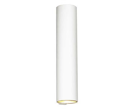 Arandela de Led 100W Rosco Branca - Bivolt | WestwingNow