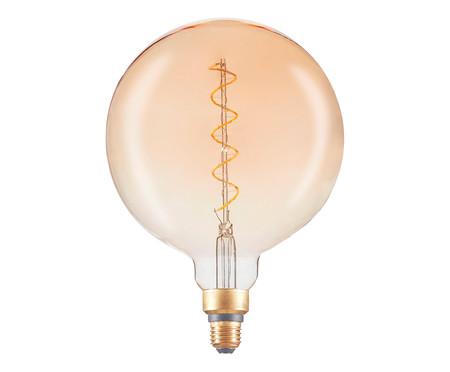 Lâmpada de Led Filamento 5W  Ivy Luz Amarela - Bivolt | WestwingNow