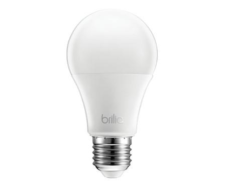 Lâmpada de Led Bulbo 4,8W Lia - Bivolt | WestwingNow