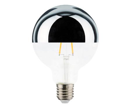 Lâmpada de Led Filamento Defletora 4,5W Livia - Bivolt | WestwingNow