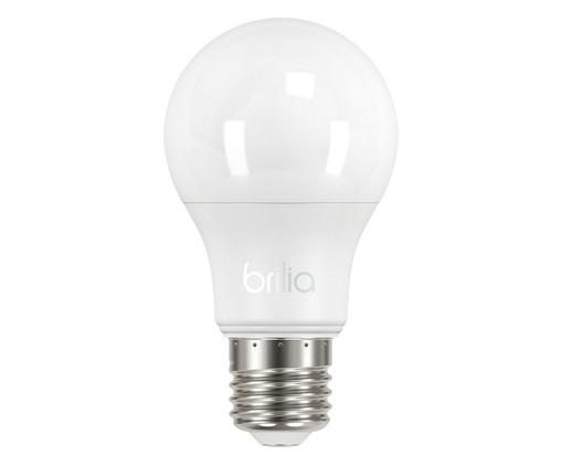 Lâmpada de Led Bulbo 9W Ienne - Bivolt, Branco | WestwingNow
