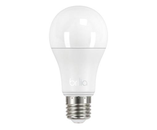 Lâmpada de Led Bulbo 15W Lio - Bivolt, Branco   WestwingNow