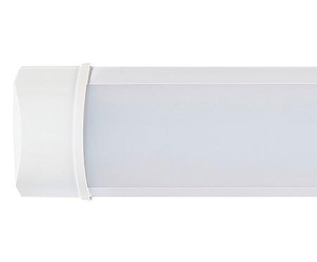 Luminaria de Led Linear 18W Eddy - Bivolt | WestwingNow