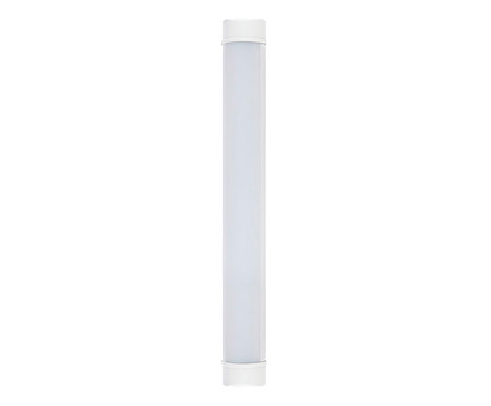 Luminaria de Led Linear 36W Eli - Bivolt | WestwingNow