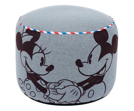 Puff Rolha Vintage Mickey | WestwingNow