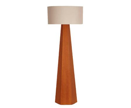 Luminária de Chão Tabata - Bivolt | WestwingNow
