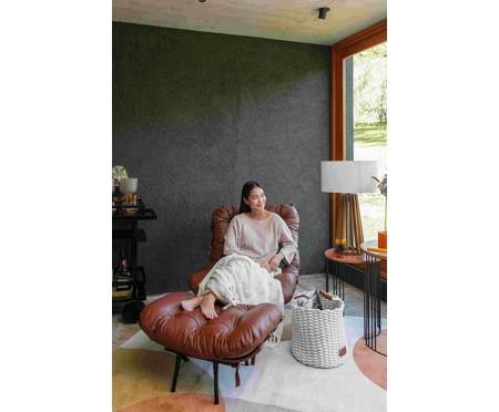 Abajur Isabela - Bivolt | WestwingNow