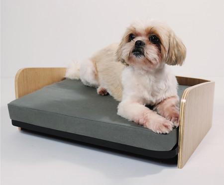 Cama para Pet Drigues - Natural | WestwingNow
