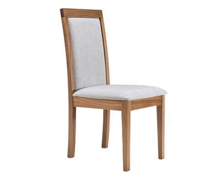 Cadeira Athenas - Cru | WestwingNow