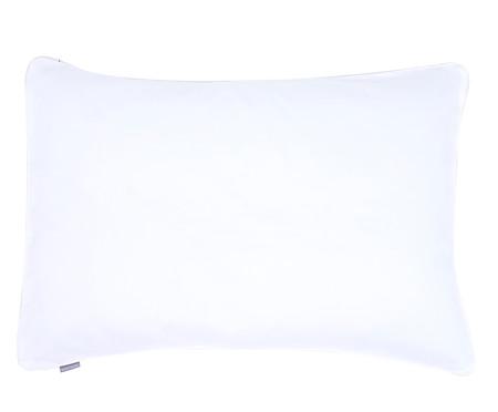 Jogo de Lençol Basic Branco - 250 Fios | WestwingNow
