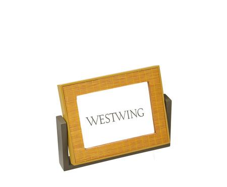 Porta-Retrato Lily | WestwingNow