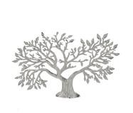 Árvore Decorativa Cami - Prata | WestwingNow