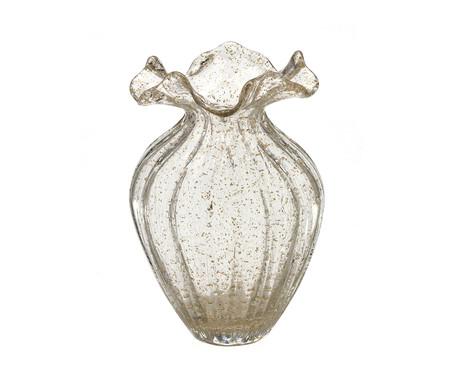 Vaso de Vidro Melinda | WestwingNow
