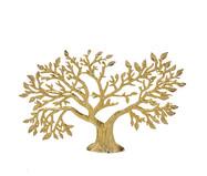 Árvore Decorativa Cami - Dourado | WestwingNow