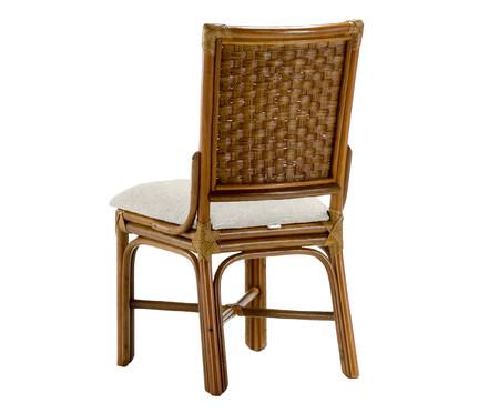 Cadeira Belliner - Palha | WestwingNow