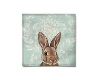 Guardanapo Bunny - Azul | WestwingNow