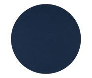 Capa de Sousplat Anita - Azul | WestwingNow