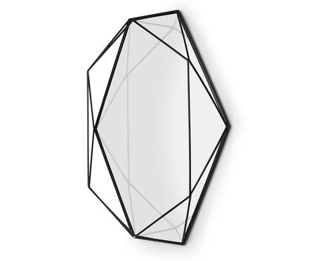 Espelho de Parede Star - Preto | WestwingNow