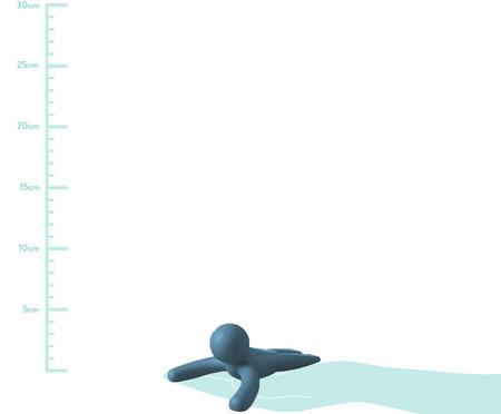 Jogo de Trava Porta Buddy - Azul | WestwingNow