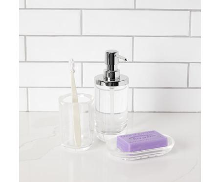 Dispenser para Sabonete Líquido Carla | WestwingNow