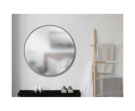 Espelho de Parede Lucas - Cinza | WestwingNow