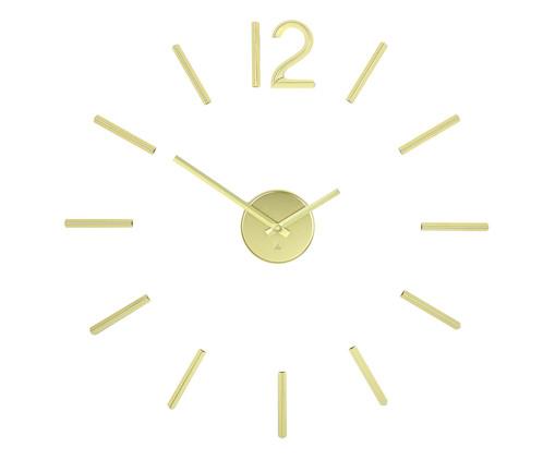 Relógio Concepcion - Dourado, Dourado | WestwingNow