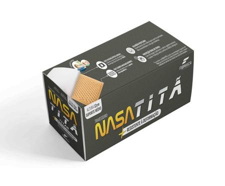 Travesseiro Nasa Titã Online | WestwingNow