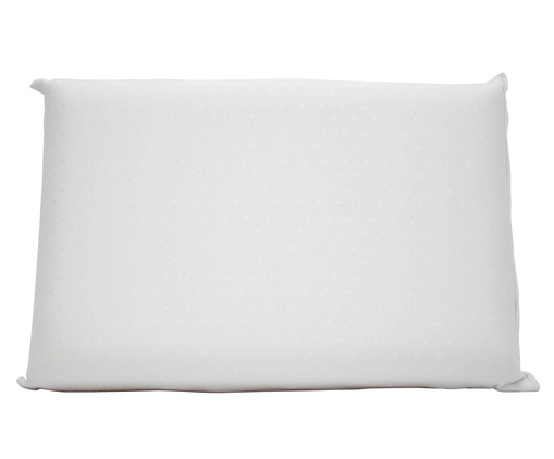 Travesseiro Nasa Titã Online, Branco | WestwingNow