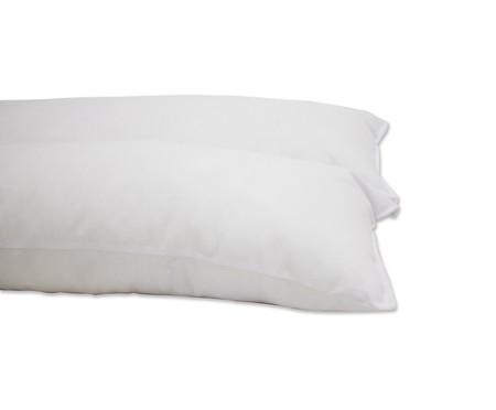 Travesseiro de Corpo Anatomic | WestwingNow