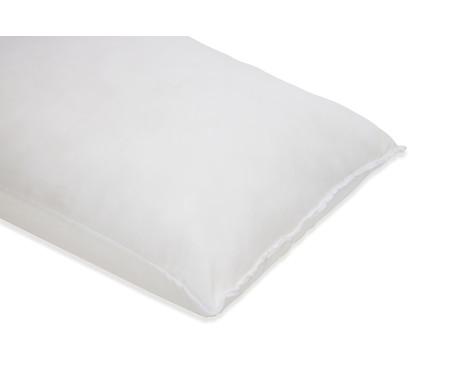 Travesseiro Nasa Fiber | WestwingNow