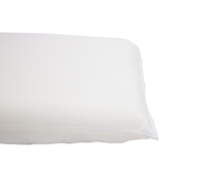 Travesseiro Nasa Fiber   WestwingNow