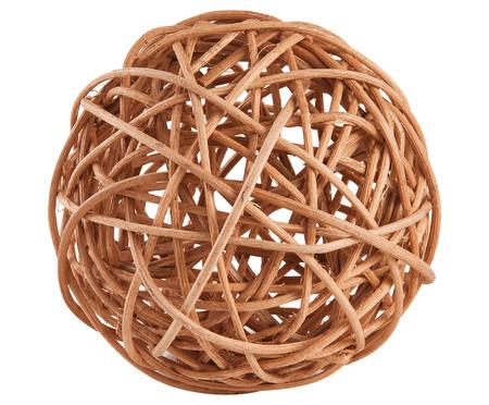 Esfera Decorativa Williams ll | WestwingNow