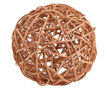 Esfera Decorativa Williams lll | WestwingNow