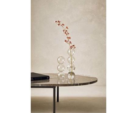 Vaso em Vidro Emil | WestwingNow