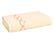 Toalha Banhão Muriel - Natural | WestwingNow