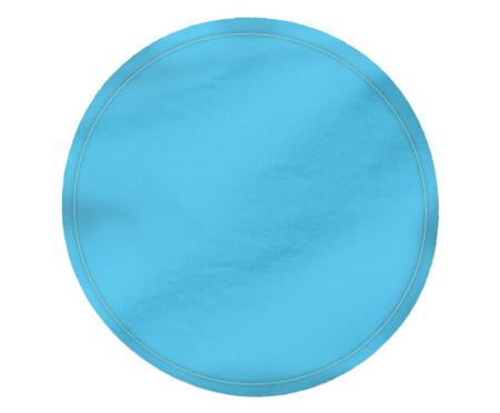 Lugar Americano Shades of Blue - Azul | WestwingNow