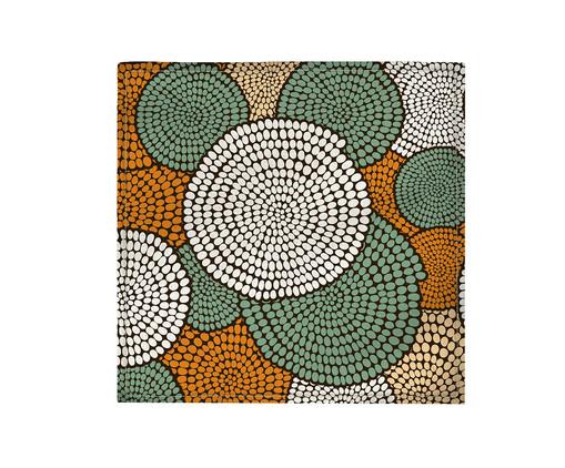 Guardanapo Eco - Estampado, Colorido | WestwingNow