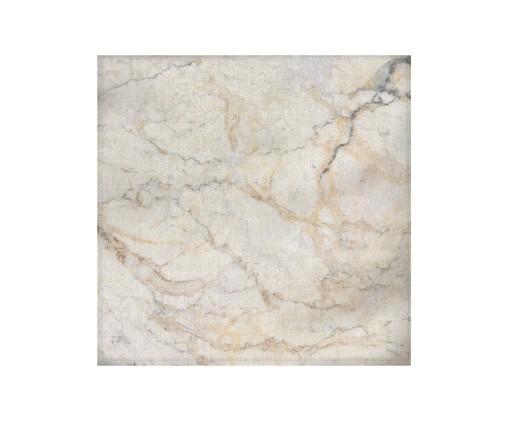 Guardanapo Marble - Estampado, Bege   WestwingNow