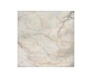 Guardanapo Marble - Estampado | WestwingNow