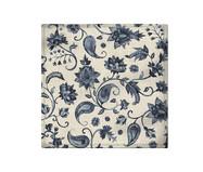 Guardanapo Flowers Texas - Azul | WestwingNow